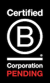 Certified_B_Corporation_PENDING-Black-SM