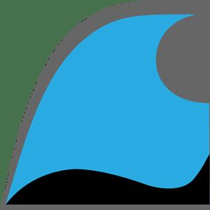 E-TEC Reliability | E-TEC Durability | Beyond The Breakwater