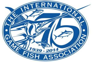 IGFA Rule Changes