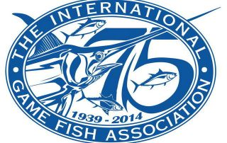 IGFA Rule Changes