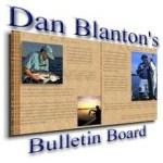 Useful websites - DanBlanton.com