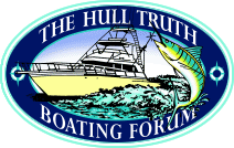 Useful websites - The Hull Truth