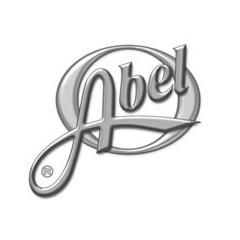 Abel Fly Reels