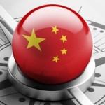 中華概況:Huobi(火币)BTC/CNY板ウォッチ 2016-06-22~27日