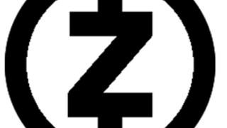 どうして、ZECはこんな酷くさがるのですか?