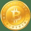 ビットコインが利用できる店舗は1年で約5倍に。