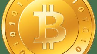 【祝】ビットコイン、25万円を突破!過去最高値を更新!