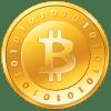 ビットコイン、ついに50万を超え最高値を更新!