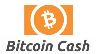 【Bitcoin Cash爆誕】ビットコイン、無事に分岐。