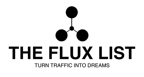 the-flux-list