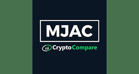 mjac-cc-logo