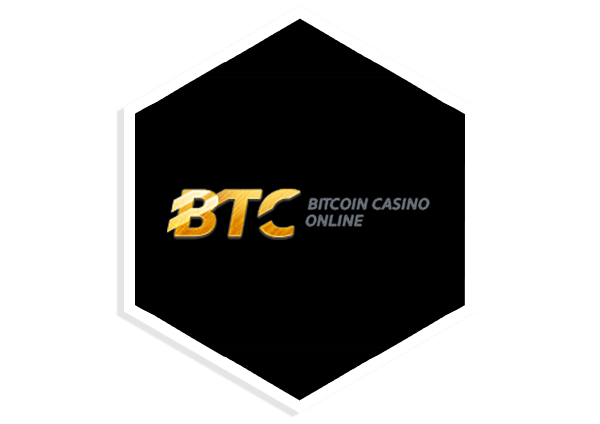BitStarz Casino Wu Long Jackpot no deposit bonus