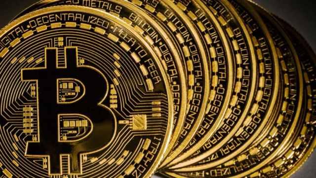 Winward bitcoin casino 100 free spins