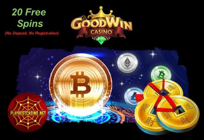 New no deposit bonus codes for online casinos