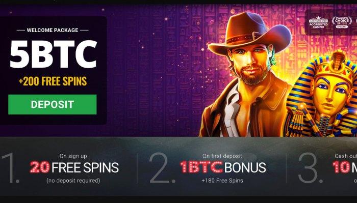 Bitcoin slotomania free bitcoin casino bitcoin slots