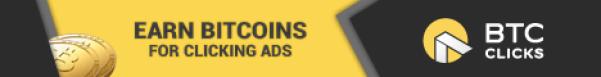 Join BTC clicks