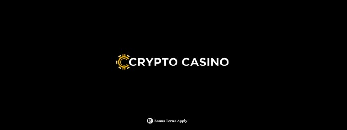 The best online bitcoin casino in sa