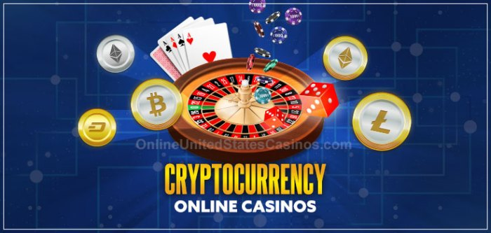 Jackpot party online bitcoin casino game