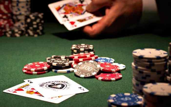 Alea casino nottingham function room