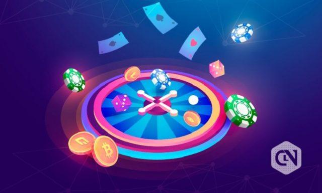 bitcoin casino nu se rotește fără depozit)