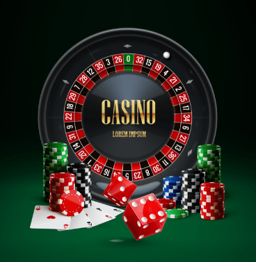 Best slot game on roobet