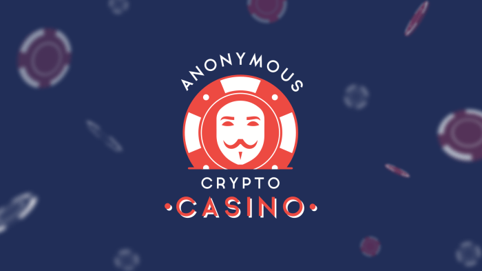Can you play bitcoin slot machines online
