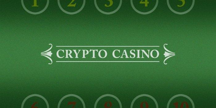 Bitstarz casino ingen innskuddsbonus