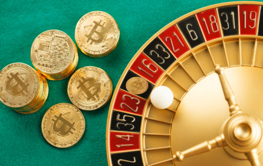 How to test a slots game
