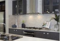 Tiles For Kitchen Splashbacks | www.pixshark.com - Images ...