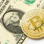 Bitcoin algemene informatie