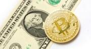 Bitcoin general informationBitcoin algemene informatie
