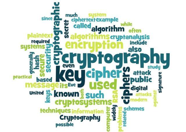 cryptografie Bitcoin portefeuille