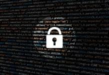 Bitcoin veiligheid tegen hackers