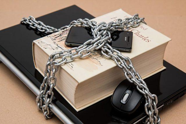 Bitcoin legaal , bescherming