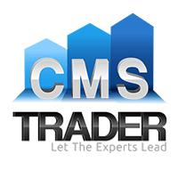 cmstrader voor handelen Cryptocurrencies online