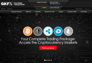 Financial trading and investment services for Forex, Bitcoin and CFD's Financiële handels- en beleggingsdiensten voor Forex, Bitcoin en CFD's
