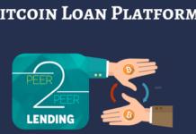 Bitcoin Lending – Een cryptocurrency lening aanvragen?