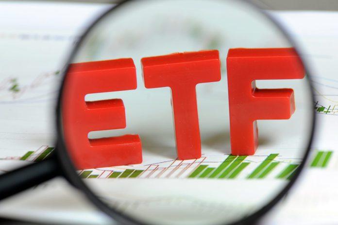 Laatste poging tot ETF!