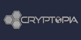 Waarom blijft exchange Cryptopia stil??