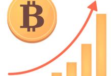 Wat kan de opkomst van Bitcoin stoppen?
