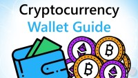 Cryptocurrency Wallet Guide A Step-By-Step Tutorial by Bitfoliex