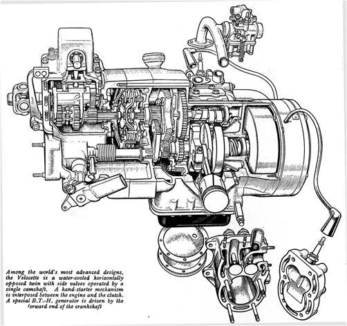 wiring diagram forcast