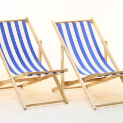Deck Chair Images Leather Executive Croydedeckchaircinema Co Uk Is An Easy To Use Website For Finding Places Visit With Your Family All Over The
