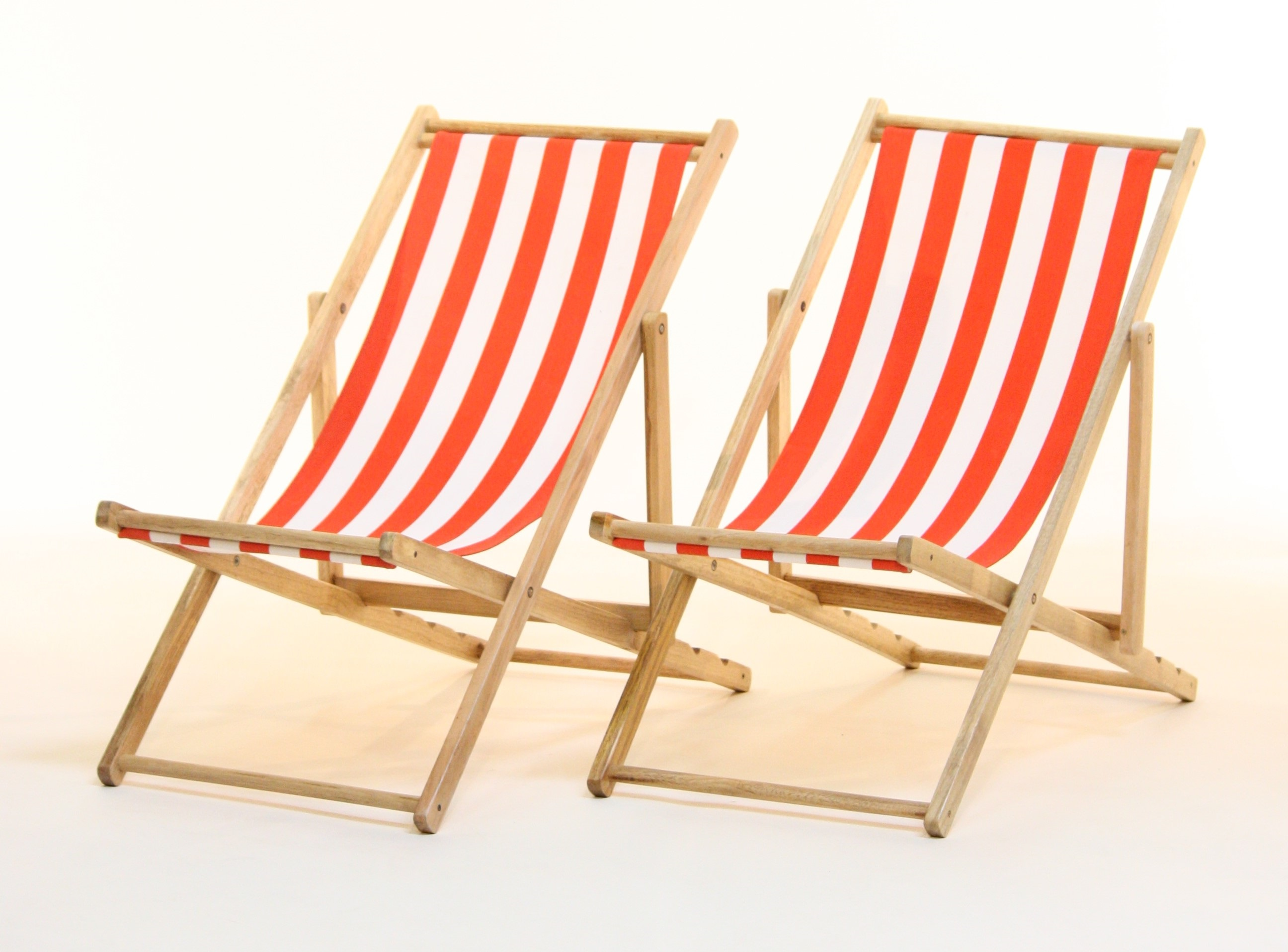 deck chair images argos toddler seat croydedeckchaircinema co uk is an easy to use website for finding places visit with your family all over the