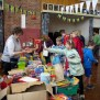 Friends Of Horsmonden Primary School Fete 2013