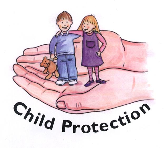 kilkeel swimming club  Child Welfare