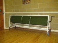 Carpet Roller - Carpet Vidalondon