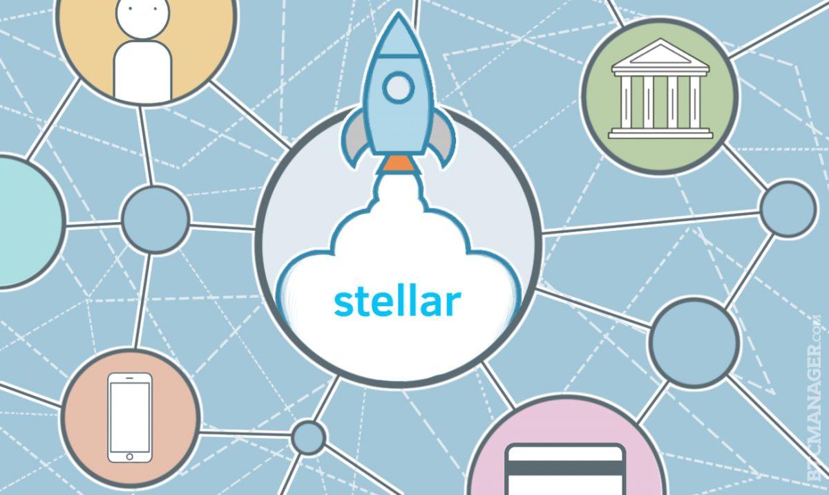 Ibm, Klickex, And Stellar Set Out To Speed Up