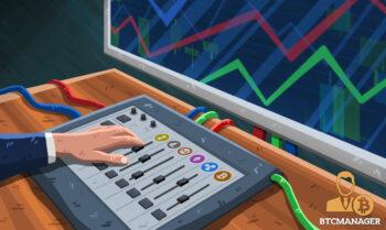 Regulations Rock Markets but Bitcoin Has to Play Ball