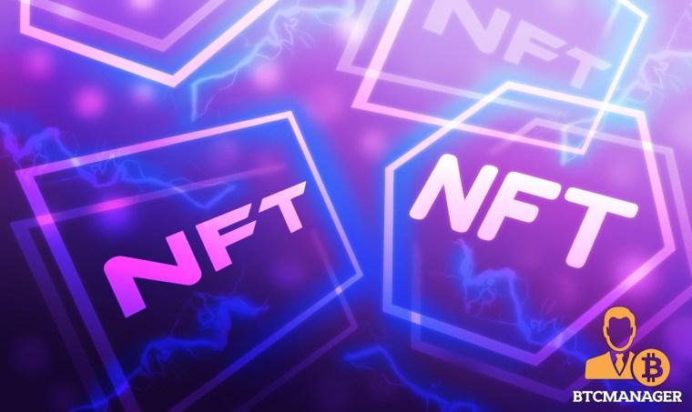 Generic NFT